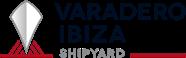ibiza logo